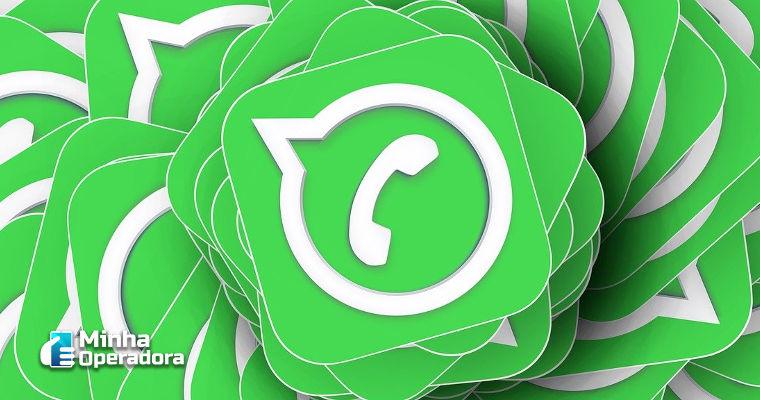 Defensoria Pública entra no jogo para impedir novas regras do WhatsApp
